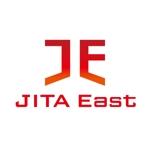 atariさんの株)日本投資技術協会East ロゴ制作への提案