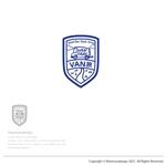 VAN旅企画のロゴ制作をお願いします。への提案