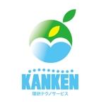 serve2000さんの環境コンサルタント会社「環研テクノサービス」のロゴ制作への提案