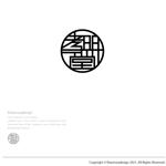 WEBショップのロゴ(商標登録予定なし)への提案