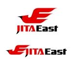 boonlancerさんの株)日本投資技術協会East ロゴ制作への提案