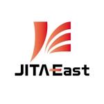 hdo-lさんの株)日本投資技術協会East ロゴ制作への提案