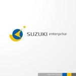 新会社設立に伴っての「会社ロゴ」作成の依頼への提案
