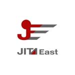 awn_estudioさんの株)日本投資技術協会East ロゴ制作への提案