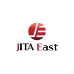 artworksさんの株)日本投資技術協会East ロゴ制作への提案