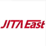 amax_さんの株)日本投資技術協会East ロゴ制作への提案