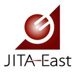 pals-bさんの株)日本投資技術協会East ロゴ制作への提案