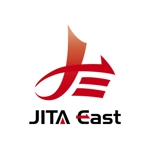 old_chocolateさんの株)日本投資技術協会East ロゴ制作への提案