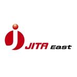 serve2000さんの株)日本投資技術協会East ロゴ制作への提案
