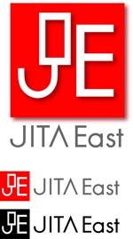 keishi0016さんの株)日本投資技術協会East ロゴ制作への提案