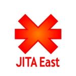 the_watanabakeryさんの株)日本投資技術協会East ロゴ制作への提案