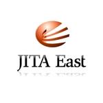 walk-onさんの株)日本投資技術協会East ロゴ制作への提案