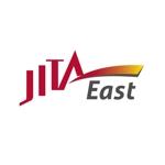 goicさんの株)日本投資技術協会East ロゴ制作への提案