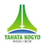 com_design_roomさんの建設会社のロゴ作成への提案