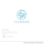 女性社長のシステム(ソフト)販売会社のロゴマークのデザインへの提案