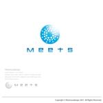 医療系ベンチャー企業のロゴ制作への提案