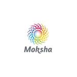 整体院・接骨院等健康関連事業運営会社「株式会社 Moksha」のロゴへの提案