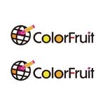リモート商談を行うwebサービスのロゴデザインへの提案