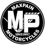 アメリカンバイクチームロゴへの提案