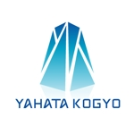 taka_designさんの建設会社のロゴ作成への提案