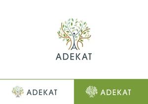shkataさんの不動産・建築会社のロゴ(HP、名刺、請求書、封筒などに活用)への提案
