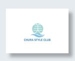 沖縄の起業家オンラインコミュニティ「美らSTYLE CLUB」のロゴへの提案