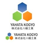the_watanabakeryさんの建設会社のロゴ作成への提案