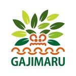 沖縄のリゾートレストラン『ガジマル』のロゴ作成への提案