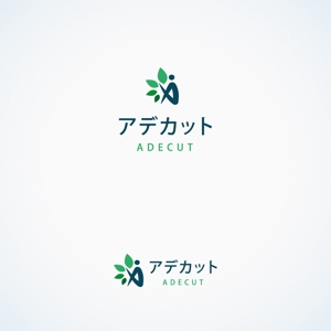 Miyaginoさんの不動産・建築会社のロゴ(HP、名刺、請求書、封筒などに活用)への提案