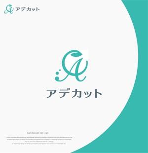 landscapeさんの不動産・建築会社のロゴ(HP、名刺、請求書、封筒などに活用)への提案