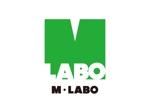 株式会社M・LABOのロゴリニューアルへの提案