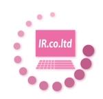 yusa_projectさんのパソコン関連会社のロゴ作成への提案