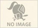 kazz_o_o_さんの「新規設立のコンサルティング会社」のロゴ作成への提案
