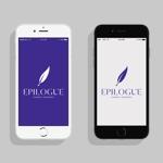 【葬儀社】家族葬専用ホール『EPILOGUE』のデザインへの提案