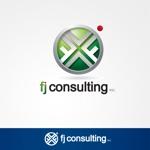 Serkyouさんの「新規設立のコンサルティング会社」のロゴ作成への提案