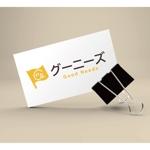 障害者支援施設「グーニーズ Good Needs」の誰もが覚えやすいロゴデザイン募集!への提案