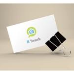 リフォーム会社ロゴへの提案