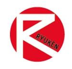 建設会社(足場工事、建物解体工事) 株式会社RYUKENのロゴの作成のご依頼への提案
