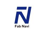 新規に製作する商品WEBサイトのロゴへの提案
