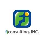 trailさんの「新規設立のコンサルティング会社」のロゴ作成への提案