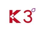 会社名 「K-Cubic Sigma」 のロゴへの提案