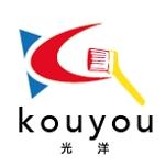 建築塗装業 「光洋~kouyou~」 のロゴマークへの提案