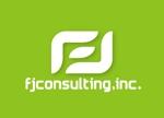 daradarakumaさんの「新規設立のコンサルティング会社」のロゴ作成への提案