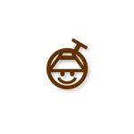 Jellyさんのメイフラワーズのロゴ作成への提案