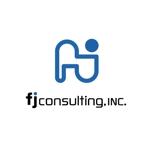 chapterzenさんの「新規設立のコンサルティング会社」のロゴ作成への提案