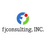 mozu2013さんの「新規設立のコンサルティング会社」のロゴ作成への提案