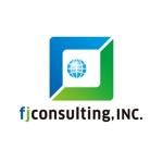 toshimoriさんの「新規設立のコンサルティング会社」のロゴ作成への提案