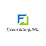 kayukayuさんの「新規設立のコンサルティング会社」のロゴ作成への提案
