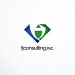 TPR7さんの「新規設立のコンサルティング会社」のロゴ作成への提案