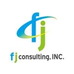 tara_bさんの「新規設立のコンサルティング会社」のロゴ作成への提案